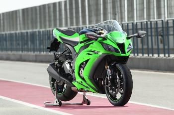 Kawasaki_ZX10R_11_20