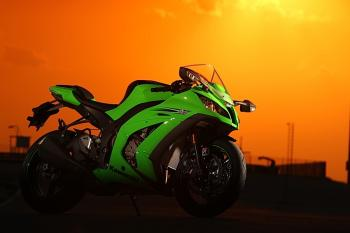 Kawasaki_ZX10R_11_22