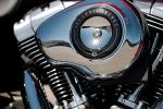 Harley_Switchback_09