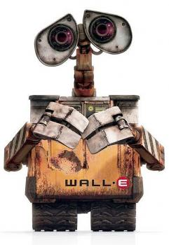 Valencia_wall-e