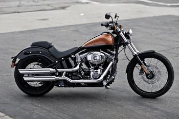 Harley_Blackline_04