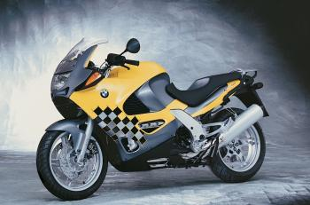 BMW_K1200RS