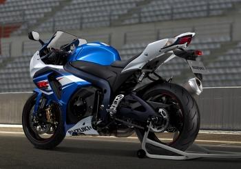 Suzuki_GSXR1000L2_18