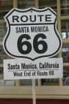 Route_66_081