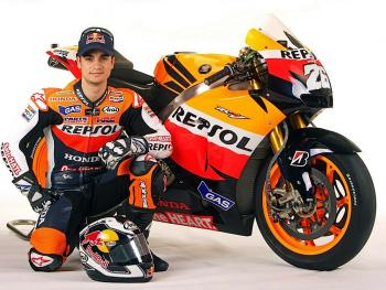 Pedrosa_2