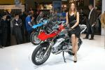 BMW_R1200GS_131