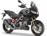 Aprilia_Caponord_1200