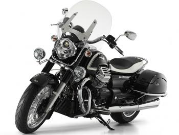MotoGuzzi_Cal_1400