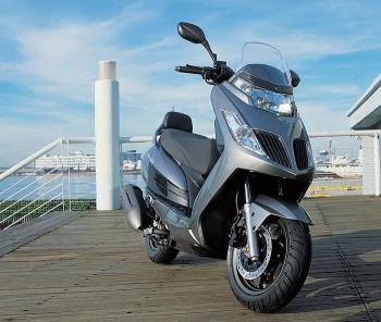 Kymco_Yager_02