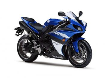 Yamaha_R1_02