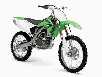 Kawasaki_KX250F