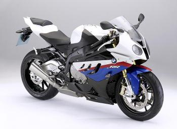BMW_S1000RR_01
