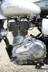 RoyalEnfield_15
