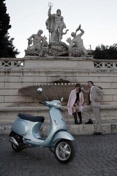 Vespa_LX_07