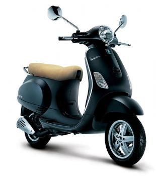 Vespa_LX_08